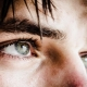 hoe herken je een narcist in relaties