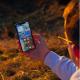 het beste telefoonabonnement voor tieners en kinderen