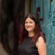 Vanessa Sloot Ondernemers met pit